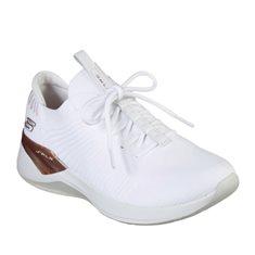 Sko SKLX Modena  White