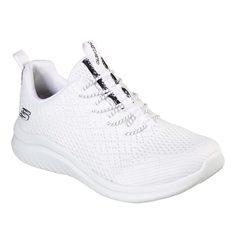 Sko Ultra flex  White