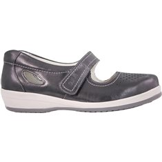 Sandal Suave  Cinder