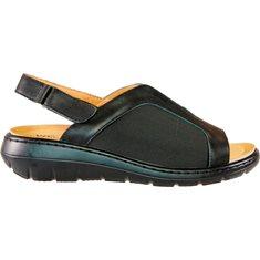 Sandal Volks walkers  Black