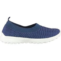 Slip on CC Resorts  Navy