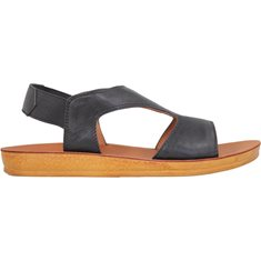 Sandal CC Resorts  Black