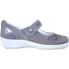 Sandal Ballerina  Grey