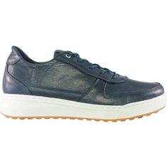 Sneaker Charlotte  Navy