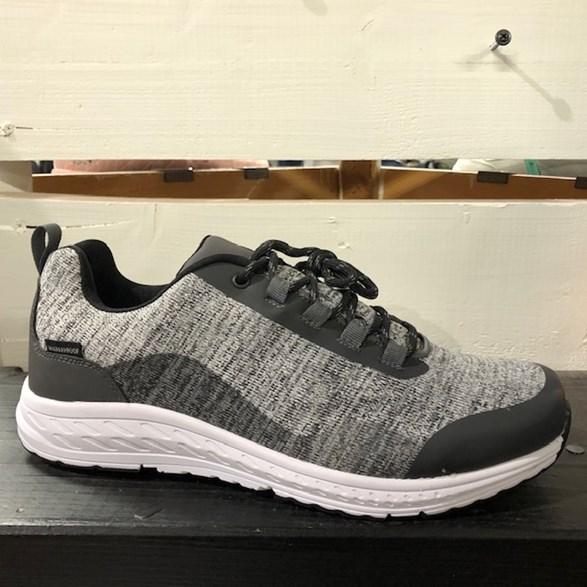 Sportsko  Grey