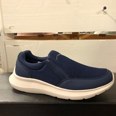 Loafer  Navy