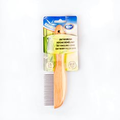 Kam Bamboo 21 Pins