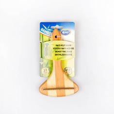 Karda Bamboo 16 pins