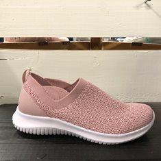 Sportsko  Pink