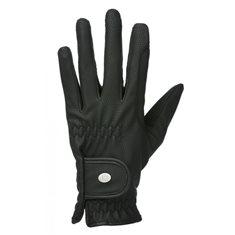 Handske Classic  black