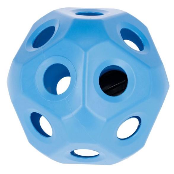 Foderboll HeuBoy Blue