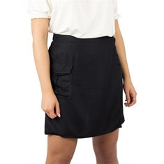 Shorts Esther Black