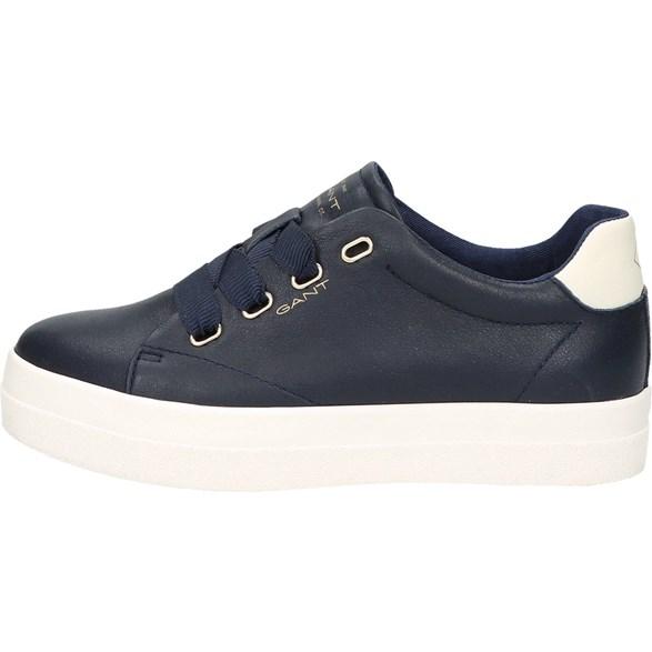 Sneaker Avona  Marine