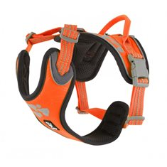 Sele Weekend Warrior  neon orange
