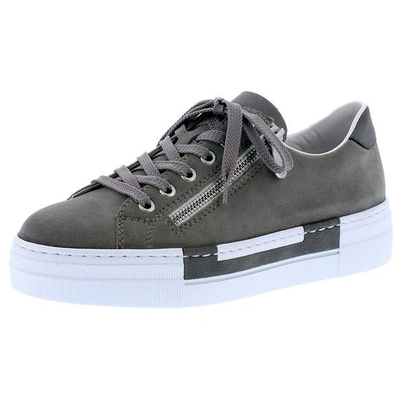 Sneakers N4921  Dust