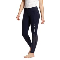 Ridtights Youth EOS  Navy