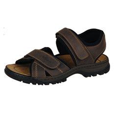 Sandal 25051  Bastia