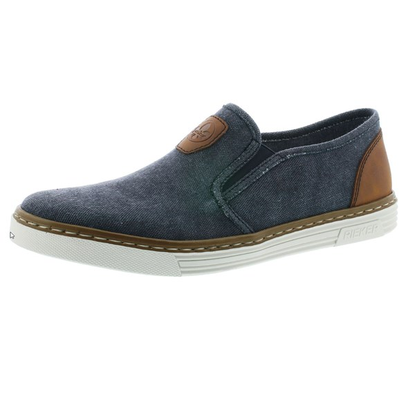 Slip on B4962  Balti
