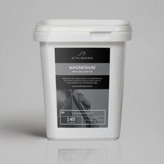 Magnesium Activ Mineral 1kg