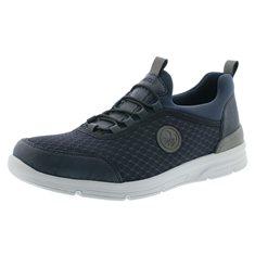 Sneakers 16491 41 Lake