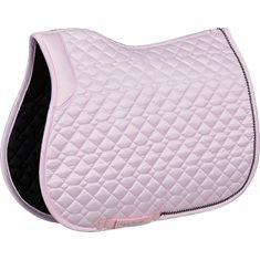 Schabrak Dahla  Allr Soft pink