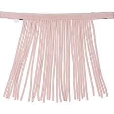 Flyveil Drill  Soft pink