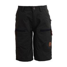 Shorts Hunter JR  Dk Olive