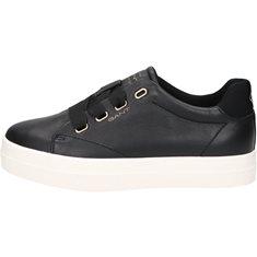 Sneaker Avona  Black