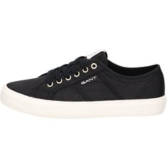 Sneaker Pinestreet low  Black