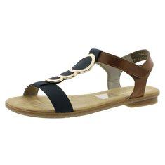 Sandal 64278  Ambor