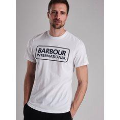 T-shirt Essential   White