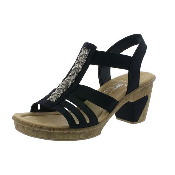 Sandal 69739  Namur