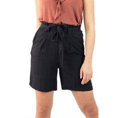 Shorts Thalia  Linen sand