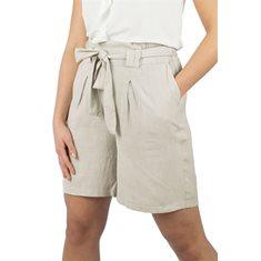 Shorts Thalia S Linen sand