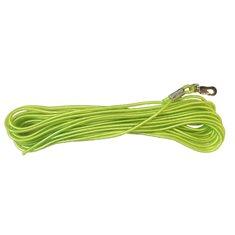 Spårlina gjuten Lime 15m