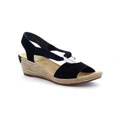 Sandal 624H6  Morokko