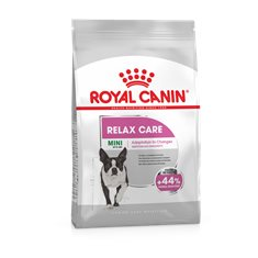 Royal Canin Mini Relax