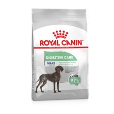 Royal Canin Digestive Care Maxi
