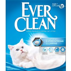 EVER CL Extra Strong Unscented 10 L