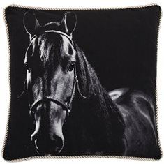Cushion cover Darling