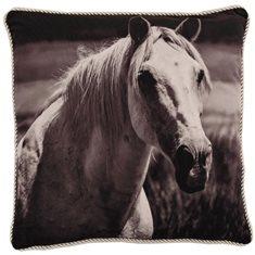 Cushion Cover glory