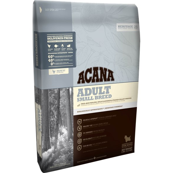 Acana Dog Adult Small