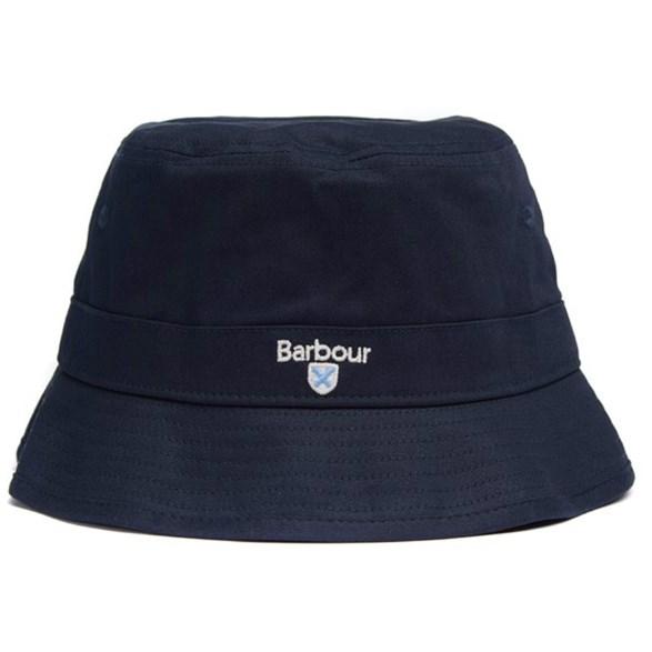 Hatt Cascade bucket  Navy