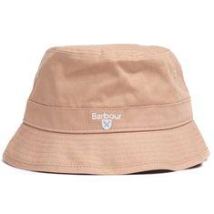 Hatt Cascade bucket  Stone
