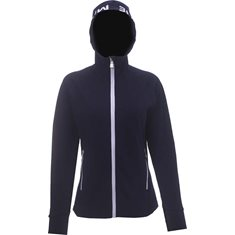 Joggingjacka   Navy