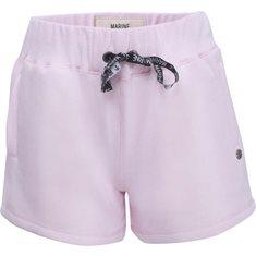 Shorts jogging  Pink