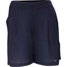 Shorts Meja  Navy