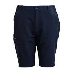 Shorts Harbour  Dk Navy