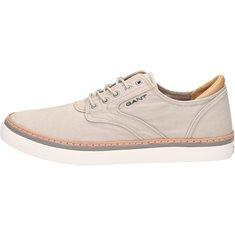 Sneaker Prepville  Dry sand