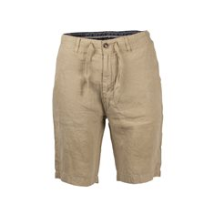 Shorts Lawrence  Sand